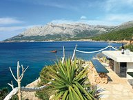 2 bedroom Villa in Peljesac Peninsula, South Dalmatia, Croatia : ref 2095326