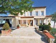 2 bedroom Villa in Draguignan, Var, France : ref 2279225