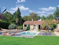 3 bedroom Villa in Grasse, Alpes Maritimes, France : ref 2279641