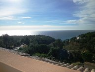 3 bedroom Villa in Tossa de Mar, Costa Brava, Spain : ref 2295995