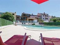 7 bedroom Villa in Fazana, Istria, Valbandon, Croatia : ref 2373773
