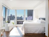 Midtown Jewel Opal, 2 or 3 BR 2.5 BA Apartment