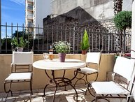 2 bedroom Apartment in Cannes, Provence, Provence-alpes-cote D azur, France : ref 2386542