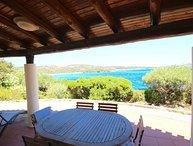 3 bedroom Villa in Golfo Aranci, Costa Smeralda, Sardinia, Italy : ref 2387021