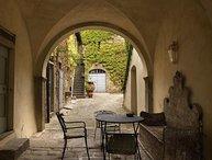 3 bedroom Apartment in Reggello, Valdarno, Tuscany, Italy : ref 2387047