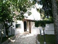 4 bedroom Apartment in San Felice Circeo, Latium, Italy : ref 2387065