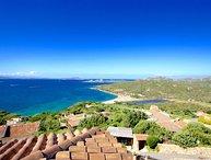 2 bedroom Apartment in Baja Sardinia, Costa Smeralda, Sardinia, Italy : ref