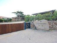 2 bedroom Apartment in Porto Cervo, Costa Smeralda, Sardinia, Italy : ref 2387344