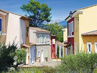 3 bedroom Villa in Fayence, Provence, France : ref 2255523