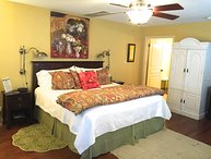 Comal Inn-Walking distance to Schlitterbahn