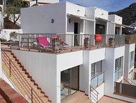 3 bedroom Villa in Roses, Costa Brava, Spain : ref 2280954