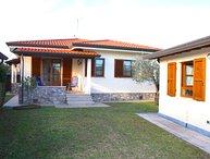 Villa del Sale 1