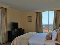 1 Bedroom 1 Bathroom City View Condo. 2591SBD-C