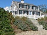 48 Shore Road 133490