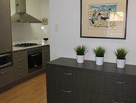 Studio Apartment - Archer St, North Adelaide