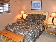 Beaver Village Hotel Unit 934-M