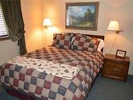 Beaver Village Hotel Unit 1622-M