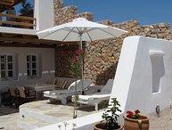 Villa Sorokos