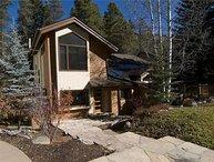 4269W Nugget Lane, 4BD duplex home