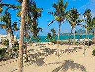 Creole Beach - Nettle Bay