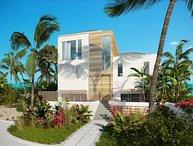 Hyperion VIlla - Turks & Caicos