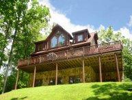 Red Moose Lodge