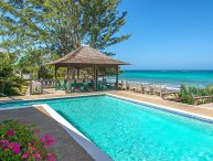 Red Fox By the Sea, Silver Sands 3BR