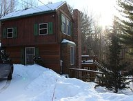 Gunstock Acres Rental on Mountain Drive (BAL148B)