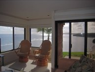 Sealodge D3: Unparallelled Views, Private Lanai