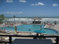 SALE Save$$   Aug & Sept dates $70nt or $450 wk Lg Private Balcony