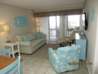 Pelican's Landing 331~Newly Updated~Ocean View!
