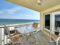 Boardwalk 886 Vacation Condo 2 Bedrooms, Fantastic view, Hangout just 4 Blocks