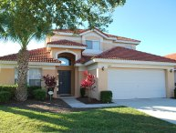 Large 5BR/4BA 2-ensuite amenities and club house