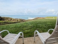 Prince of Whales Oceanfront Condo Depoe Bay 3rd Night Free April Weekends