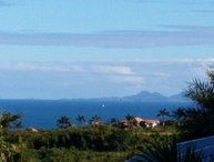 The View 1 - Ideal for Couples and Families, Beautiful Pool and Beach