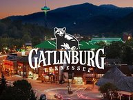 AFFORDABLE, LOADED & DOG-FRIENDLY CABINS IN GATLINBURG'S MOST POPULAR LOCATIONS!