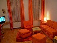 Vacation Apartment in Vienna  - 947 sqft, modern, central, quiet (# 5376)