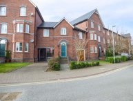 TOWER VIEW, pet-friendly, city holiday cottage, in Chester, Ref 953355