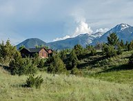 Mountain Sanctuary- New listing in Paradise Valley!