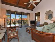 Family Friendly Papakea #D402 Has Ocean views in North Kaanapali.