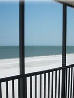 Luxury for Less Beachfront Condo