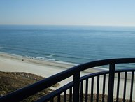 Brighton Oceanview Condo-(2 BR) Waterpark Access!!