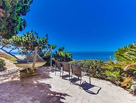 VILLA MAGNIFICA - OCEANFRONT HOME WITH POOL