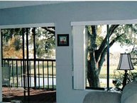Lake Front furnished condo Winter Haven