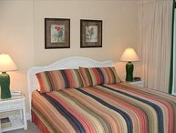 Orange Beach Best Views & Value: No Fees!!