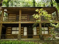 Hideaway on the Creek - Perfect Location & Setting