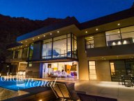 Top Scottsdale Vacation Rental. Stay at the best!