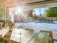 Luxury Arcadia Style Home, Walk to Old Town Scottsdale! Must See, discounted!
