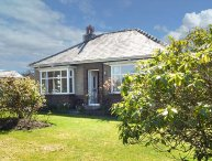 EUSEBANK, open fire, off road parking, great touring base, near lake, Pooley