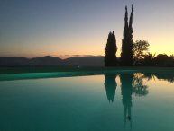 VILLA COLLINA DEL SOLE 10 PAX Pool, Wi-Fi, BBQ, near beaches / Cinque Terre